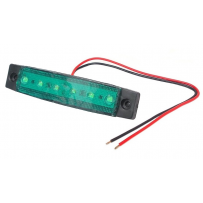 LED-5G (2)