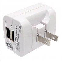 USB-3.1AMP