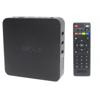 TV BOX ANDROID (2)