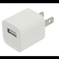 USB-1A