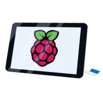 RASPBERRYPI-DISPLAY