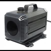 HQB-5000 (2)