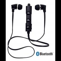 BTC-5000 (2)