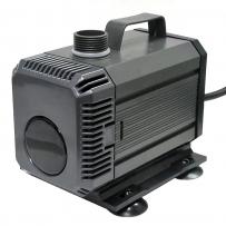 HQB-2500 (2)