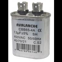CBB65-7.5UF 450V (2)
