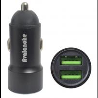 IP-CHAR-USB (2)