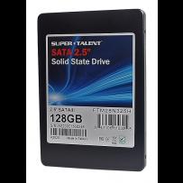 HDD-SSD-ST-FTM28N325H  128GB