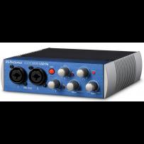 AUDIOBOX96-USB (2)