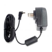 9VDC 1 AMP (2)