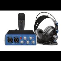 AUDIOBOX96-USBSTUDIO (2)
