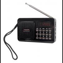 FM-2000 (2)