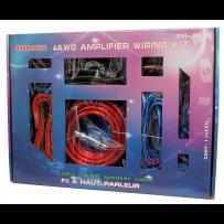 SM-AK240 (4awg kit) (2)