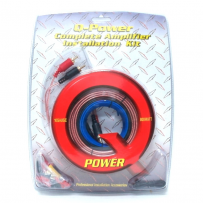 QPOWER 10AWG