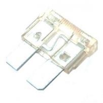 AM-3024-25 (2)