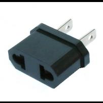 AM-PLUG-110(2)