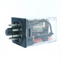 MK2P-1-24VAC