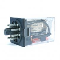 MK2P-1-12VDC