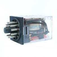 MK3P5-120VAC