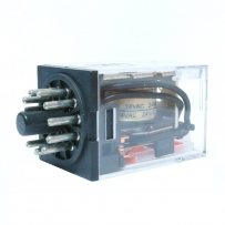 MK3P5-24VAC