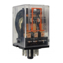 MK3P5-1-12VDC (2)