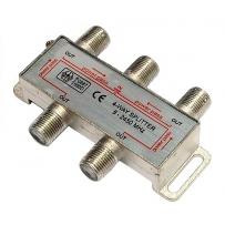 AM-843A ( HF02-14 )