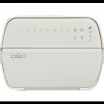 PK-5508