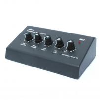 RS-200 (2)
