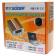 DY-8102 ( PX0150W-112-120V AC )