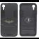 IPHONE-XR-BATMAN