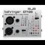 BEH-CT100 (2)