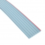 PLAT-7C-22AWG-CUP