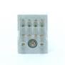JZX18FF4CDC24V PCB