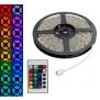 F-FS-5050-60P-RGB (2)