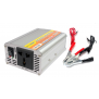 DY-8105 ( PX-0350W-112-120V AC ) (2)