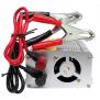 DY-8105 ( PX-0350W-112-120V AC ) (3)