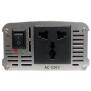 DY-8105 ( PX-0350W-112-120V AC ) (4)