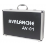 AV-01 (4)