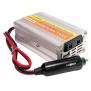 DY-8102 ( PX0150W-112-120V AC ) (2)