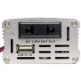 DY-8102 ( PX0150W-112-120V AC ) (3)