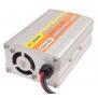 DY-8102 ( PX0150W-112-120V AC ) (4)