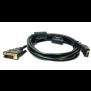 CAB-HDMI501