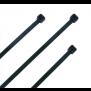 GTI-9201-8B-100