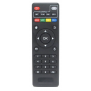 TV BOX ANDROID (4)