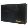T95ZPLUS (3)