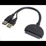 USB 3.0 to SATA adapter MF (2)