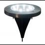 HP201806090001 #71 4 MCX (4)